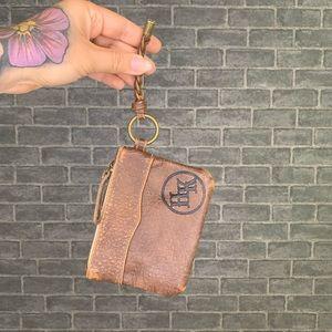Hello Kitty Bags - Hello Kitty Western Coin Purse